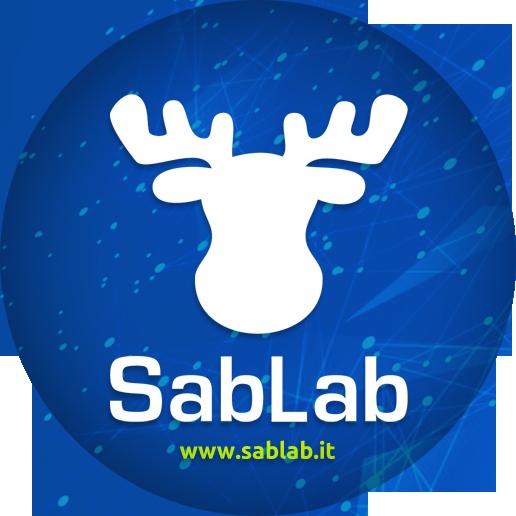 sviluppo software sablab