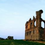 mura-di-santo-stefano-anguillara